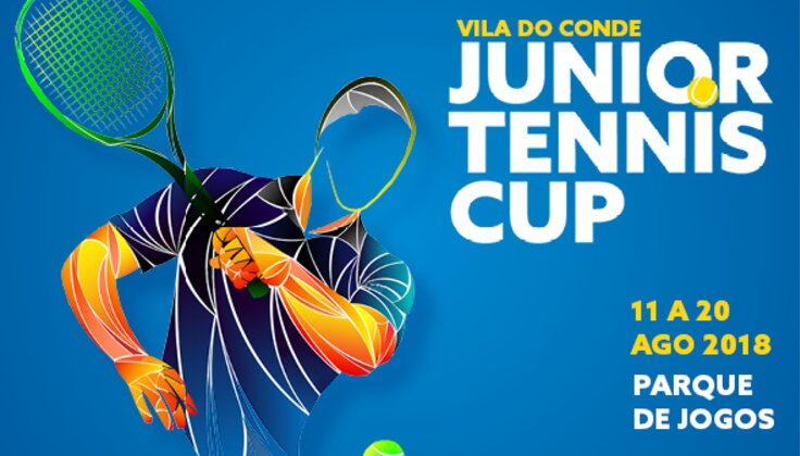 Tennis cup 1 736 420