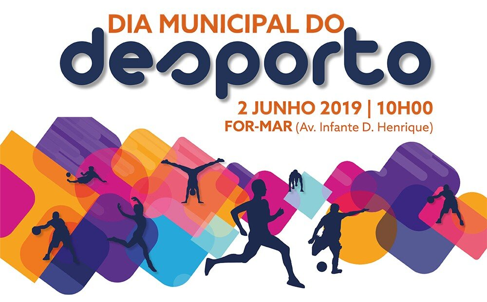 Grande destaque dia municipal desporto 1 1000 620