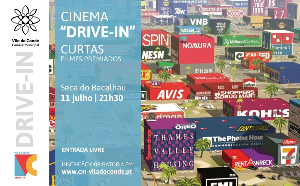 drive_in_curtas