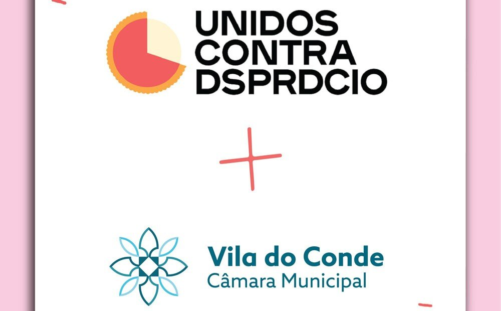 adesao_do_municipio_de_vla_do_conde_gd