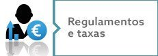 Regulamentos e taxas 1 231 82