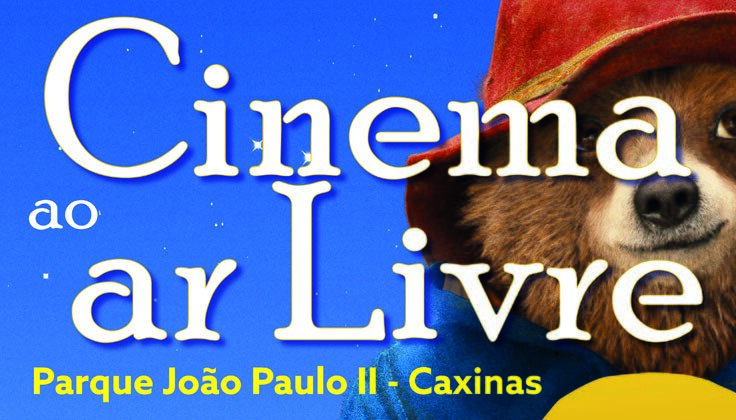 Cinema no parque 1 736 420